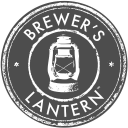 Brewers Lantern Coupons and Promo Codes