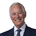 Brian Tracy Coupons and Promo Codes