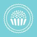 brigadeirobakery.com Coupons and Promo Codes