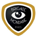 Brigade Mondaine Coupons and Promo Codes