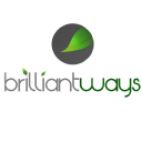 brilliantways.com Coupons and Promo Codes