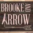 brookeandarrow.com Coupons and Promo Codes