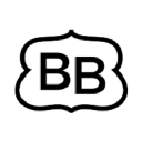 Brooklyn Bedding Coupons and Promo Codes