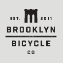 brooklynbicycleco.com Coupons and Promo Codes