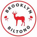 brooklynbiltong.com Coupons and Promo Codes