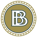 brothbaby.com Coupons and Promo Codes