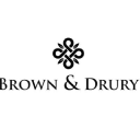 Brown & Drury Coupons and Promo Codes