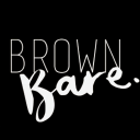 BrownBare Coupons and Promo Codes