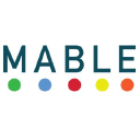 MABLE Coupons and Promo Codes