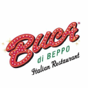 Buca di Beppo Coupons and Promo Codes