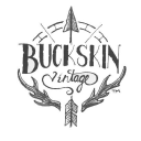 buckskinvintage.com Coupons and Promo Codes
