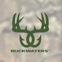buckwaters.com Coupons and Promo Codes