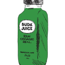 Buda Juice Coupons and Promo Codes