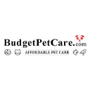 BudgetPetCare.com Coupons and Promo Codes