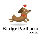 Budget Vet Care US Coupons and Promo Codes