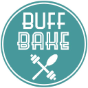 buffbake.com Coupons and Promo Codes