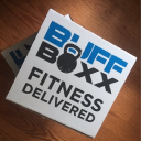 BuffBoxx Coupons and Promo Codes