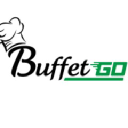 buffetgousa.com Coupons and Promo Codes