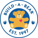 Build-A-Bear Coupons and Promo Codes