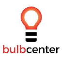 Bulb Center Coupons and Promo Codes