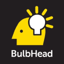 BulbHead Coupons and Promo Codes