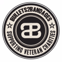 bullets2bandages.org Coupons and Promo Codes