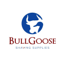 bullgooseshaving.com Coupons and Promo Codes