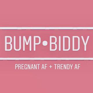30 Off Bump Biddy 3 Coupons Promo Codes September 2020