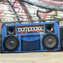 bumpboxx.com Coupons and Promo Codes