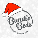 Bundle Beds Coupons and Promo Codes