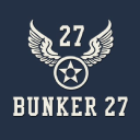 bunker27.com Coupons and Promo Codes