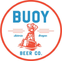buoybeer.com Coupons and Promo Codes
