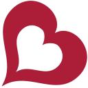 Burlington Coat Factory Coupons and Promo Codes