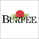 Burpee Gardening Coupons and Promo Codes