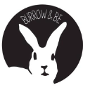 burrowandbe.co.nz Coupons and Promo Codes