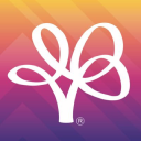 Busch Gardens Coupons and Promo Codes