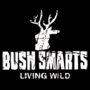 bushsmarts.com Coupons and Promo Codes