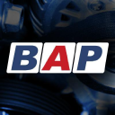 BuyAutoParts.com Coupons and Promo Codes