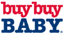 buybuy BABY Coupons and Promo Codes