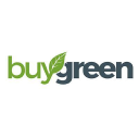 Buygreen . Coupons and Promo Codes