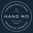 Hand MD Coupons and Promo Codes