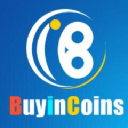 BuyInCoins US Coupons and Promo Codes