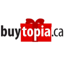 Buytopia.ca Coupons and Promo Codes