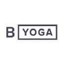 Yoga Coupons and Promo Codes