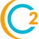 C2 California Clean Skincare Coupons and Promo Codes