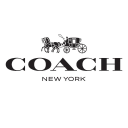 Coach CA Coupons and Promo Codes