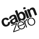 cabinzero.com Coupons and Promo Codes