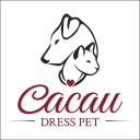 cacaudresspet.com Coupons and Promo Codes