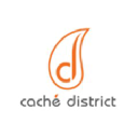cache district Coupons and Promo Codes