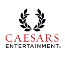 Caesars Windsor Coupons and Promo Codes